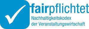 Logo fairpflichtet